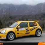 Ronde Dolomiti Bellunesi 2012