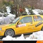 Ronde Dolomiti Bellunesi 2013