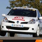 Rally Due Valli 2011