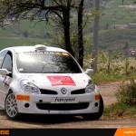 Rally dei Mastini 2011