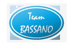 Team Bassano