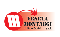 Veneta Montaggi