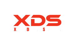 XDS