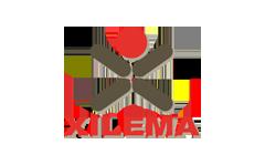 Xilema
