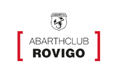 Abarth Club Rovigo