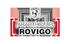 Abarth Club Rovigo